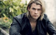 Handsome Actors Of All Time 37 Cool Wallpaper