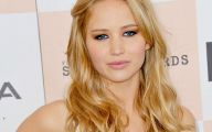 Jennifer Lawrence 16 Background Wallpaper