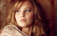 Jennifer Lawrence 19 High Resolution Wallpaper