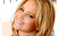 Jennifer Lawrence 23 Hd Wallpaper