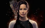 Jennifer Lawrence 27 High Resolution Wallpaper