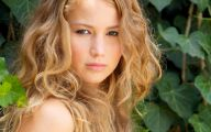 Jennifer Lawrence 32 High Resolution Wallpaper