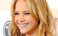 Jennifer Lawrence 33 Cool Hd Wallpaper