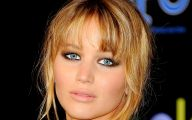 Jennifer Lawrence 36 Widescreen Wallpaper