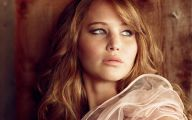 Jennifer Lawrence 37 Hd Wallpaper