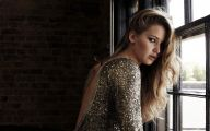 Jennifer Lawrence 42 Free Hd Wallpaper