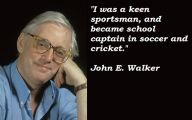 John Williams Walker 2 Desktop Background