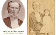 John Williams Walker 31 Cool Wallpaper
