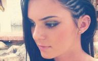Kendall Jenner 35 Free Hd Wallpaper