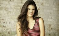 Kendall Jenner 48 Background