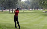 Latest On Tiger Woods 20 Background