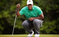 Latest On Tiger Woods 29 Widescreen Wallpaper