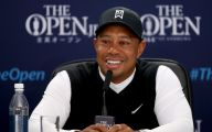 Latest On Tiger Woods 32 Free Hd Wallpaper