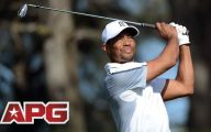 Latest On Tiger Woods 9 Free Hd Wallpaper