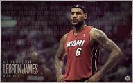 Lebron James 24 Cool Hd Wallpaper