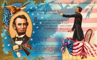 Legacy Of Abraham Lincoln 1 High Resolution Wallpaper