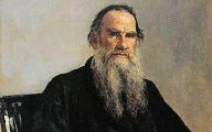 Leo Tolstoy Books 18 Desktop Background