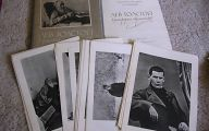Leo Tolstoy Books 29 Background