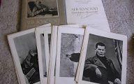 Leo Tolstoy Books 29 Background