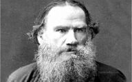 Leo Tolstoy Books 8 Cool Hd Wallpaper