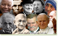 List Of Famous Politicians 14 Widescreen Wallpaper
