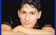 Male Models 18 Background Wallpaper