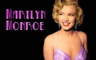 Marilyn Monroe Movies 13 Cool Wallpaper