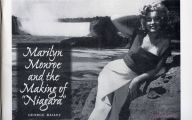 Marilyn Monroe Movies 14 Cool Hd Wallpaper
