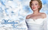 Marilyn Monroe Movies 15 Free Hd Wallpaper