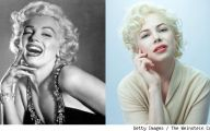 Marilyn Monroe Movies 16 Widescreen Wallpaper