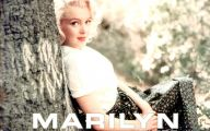 Marilyn Monroe Movies 18 Widescreen Wallpaper