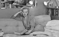 Marilyn Monroe Movies 19 Free Wallpaper