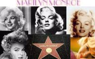Marilyn Monroe Movies 26 Desktop Wallpaper
