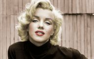 Marilyn Monroe Movies 28 Cool Hd Wallpaper
