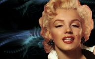 Marilyn Monroe Movies 35 Background