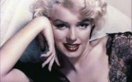 Marilyn Monroe Movies 4 Free Hd Wallpaper