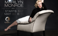Marilyn Monroe Movies 41 High Resolution Wallpaper