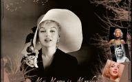 Marilyn Monroe Movies 42 Hd Wallpaper