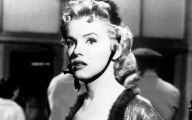 Marilyn Monroe Movies 6 Free Hd Wallpaper