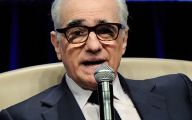 Martin Scorsese 15 Background Wallpaper