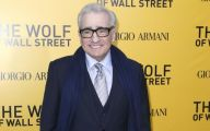 Martin Scorsese 29 High Resolution Wallpaper