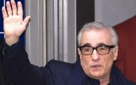 Martin Scorsese 34 Wide Wallpaper