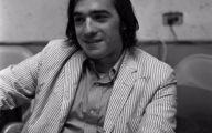 Martin Scorsese 6 Free Wallpaper