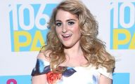 Meghan Trainor 10 Cool Wallpaper