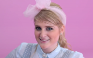 Meghan Trainor 13 Cool Hd Wallpaper