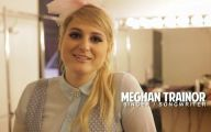 Meghan Trainor 33 Free Wallpaper