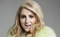 Meghan Trainor 5 Hd Wallpaper