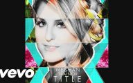 Meghan Trainor 9 High Resolution Wallpaper