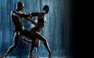 Modern Dance Performances 2 Cool Hd Wallpaper