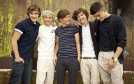 One Direction  1 Hd Wallpaper